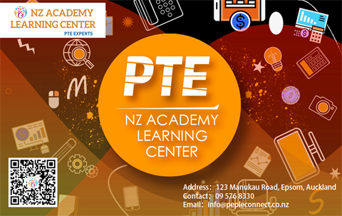 NZ Academy Learning Center